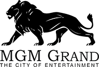 MGM Grand the city of entertainment