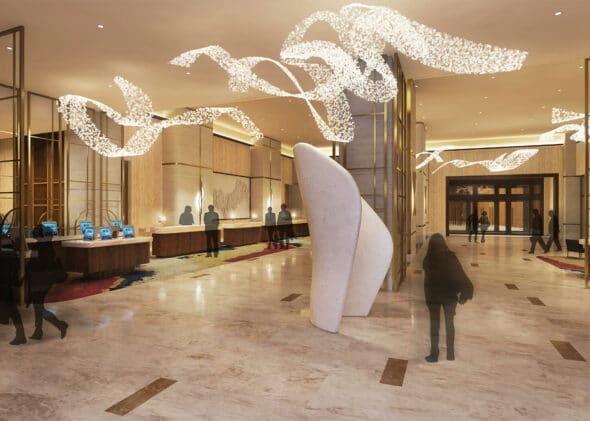 Gallery04 lg  resorts world